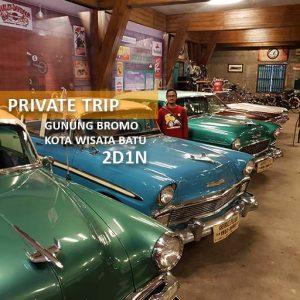 private trip bromo kota batu alamindonesia