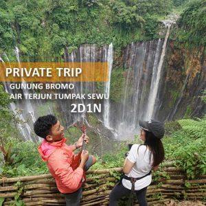 private trip bromo tumpak sewu alamindonesia